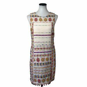 Akemi + Kin Anthropologie Shift Dress #162